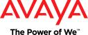 avaya-the-power-of-we